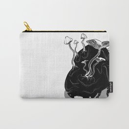 MUSH Carry-All Pouch