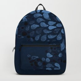 Mar adentro Backpack
