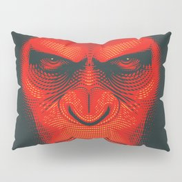 Planet of the Apes | Caesar Pillow Sham