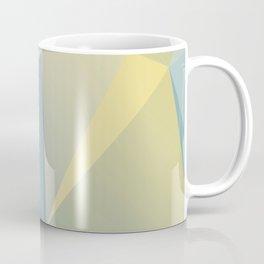 Adriatic / poster, art print, scandinavian, pictures, postcards, cards, deco, paper, art prints Coffee Mug