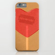 Lolly of trust Slim Case iPhone 6