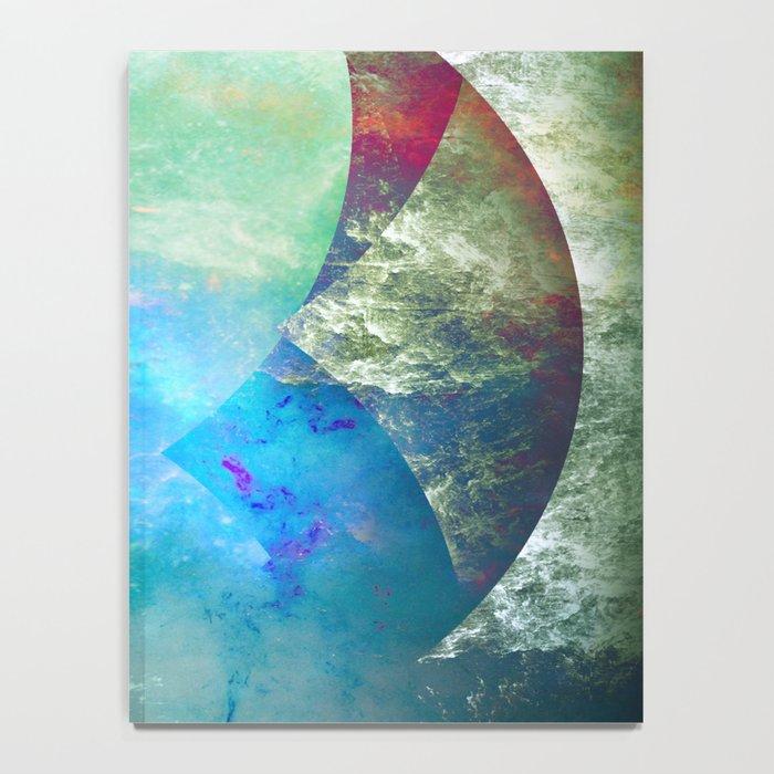 β Coronae Borealis Notebook