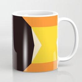 SAHARASTR33T-429 Coffee Mug