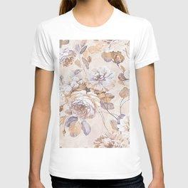ROSES -260518/1 T-shirt