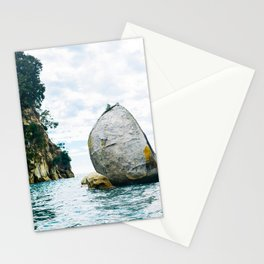 Split Rock Stationery Cards