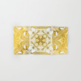 Owl - King Owl - Owl Pattern - The Owl House - Owl Lady Hand & Bath Towel