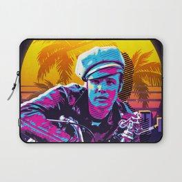 Brando Laptop Sleeve