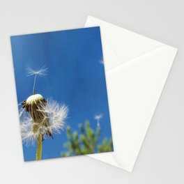 free dance Stationery Cards