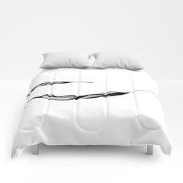 Five Days Comforters