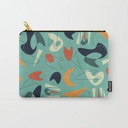 Futuna Carry-All Pouch
