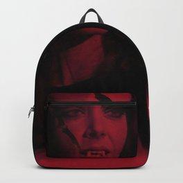 For Her Bats Backpack