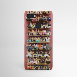 humanity Android Case