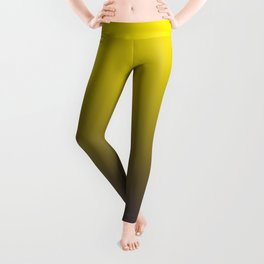 Hulk Leggings