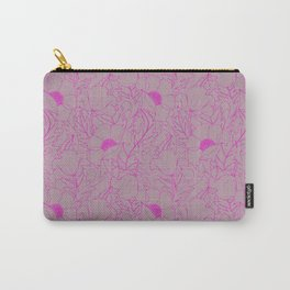 Simply June Carry-All Pouch