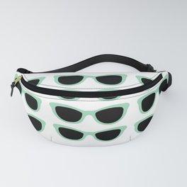 Sunglasses #5 Fanny Pack