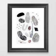 cirelle Framed Art Print