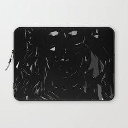SHIVA Laptop Sleeve