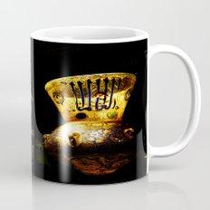 Ancient Pots Mug