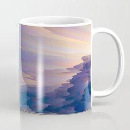 Fractus  Coffee Mug