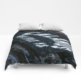 Calanus 1 Comforters