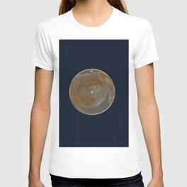 Vortex Moon T-shirt