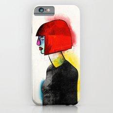 020317 Slim Case iPhone 6s