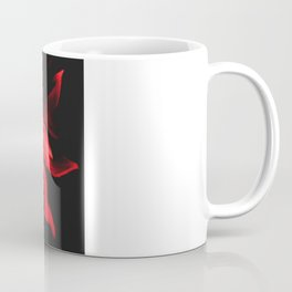 RED HOT BABY!! Coffee Mug