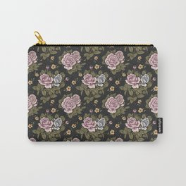 FOR MUM Carry-All Pouch
