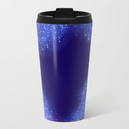 Space # 1 Travel Mug
