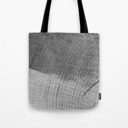 2704 Tote Bag