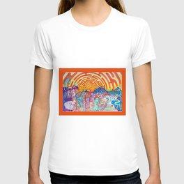 Little Creatures T-shirt