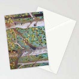 Fullness of Joy Stationery Cards