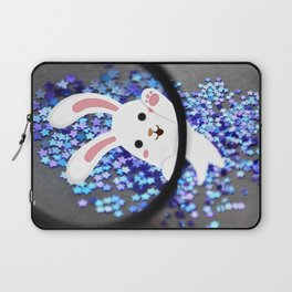 Hi there! Laptop Sleeve