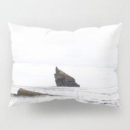 Petrified FIorever III Pillow Sham