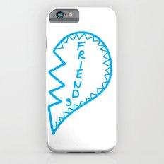 Friends2 Slim Case iPhone 6s