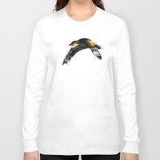 Oriole Long Sleeve T-shirt