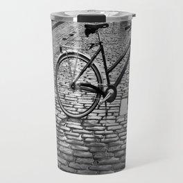 condor max Travel Mug