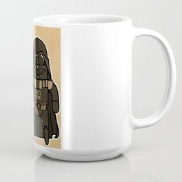 Vadar Coffee Mug