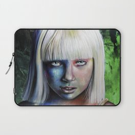 Maddie Chandelier Laptop Sleeve