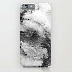 ε Enif Slim Case iPhone 6