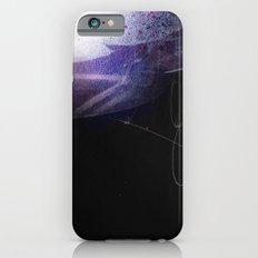 dark passages Slim Case iPhone 6s