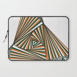 Ibis Laptop Sleeve