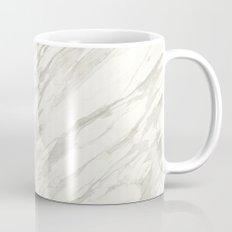 Calacatta gold Mug