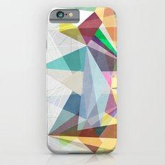 Colorflash 2 Slim Case iPhone 6