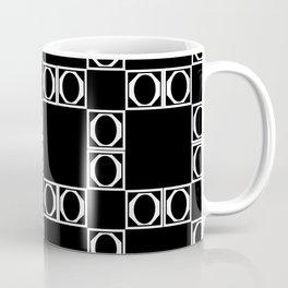 engle Coffee Mug