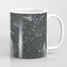 Formosan Black Bear  Mug