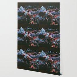 DYYRDT Wallpaper