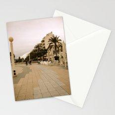 Altea II Stationery Cards