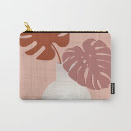 Lola Pot #1 Carry-All Pouch