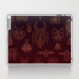Little Beasts Love Potion Laptop & iPad Skin